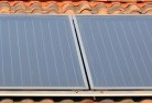 Abbeywood Solar hot water heaters 4